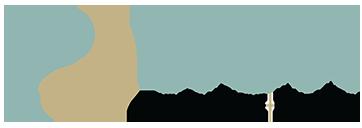lium-logo